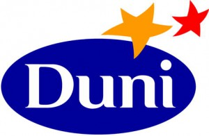Large_Duni_logo_for_web