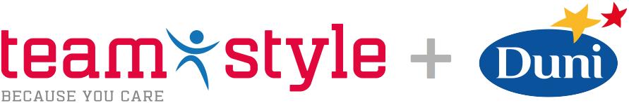 teamstyle_duni_logo